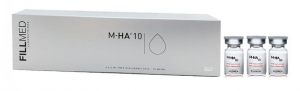 FILORGA M-HA 10 (3x3ml)