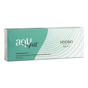 AquFill HYDRO 2ml