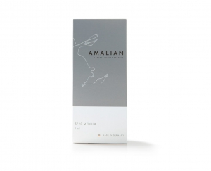 AMALIAN SF 20 Medium 2ml
