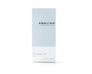 AMALIAN SF 14 Natural lips 1ml